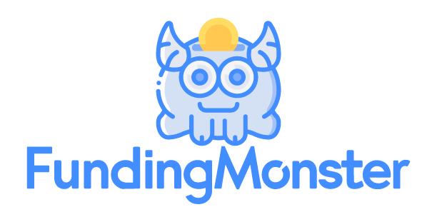 fundingmonster.com