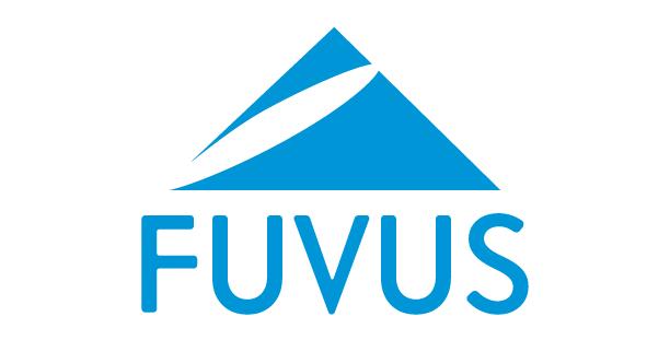 fuvus.com