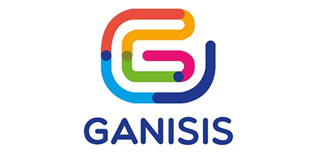 ganisis.com