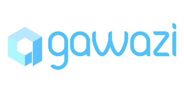 gawazi.com