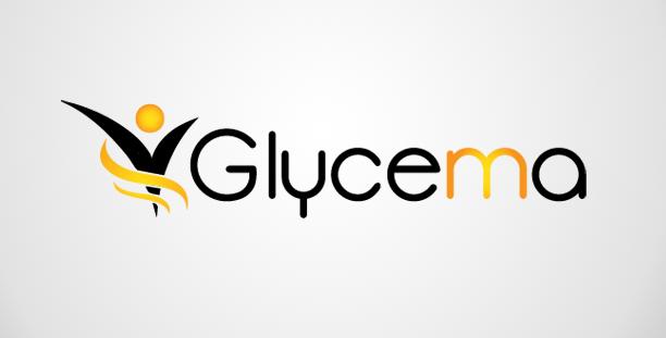 glycema.com