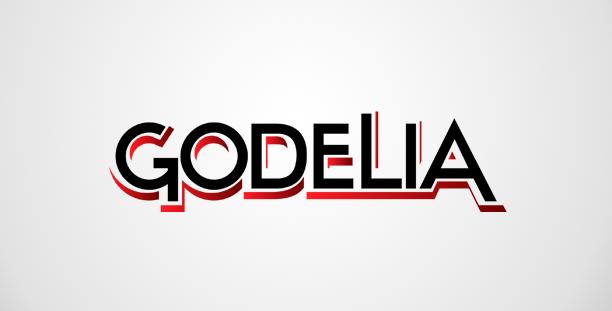 godelia.com
