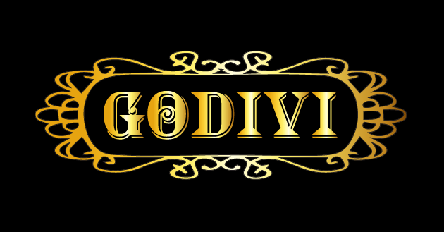 godivi.com