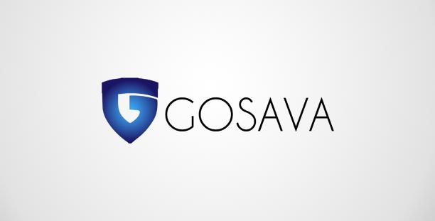 gosava.com