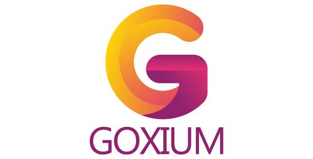 goxium.com