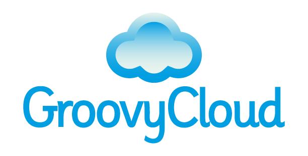 groovycloud.com