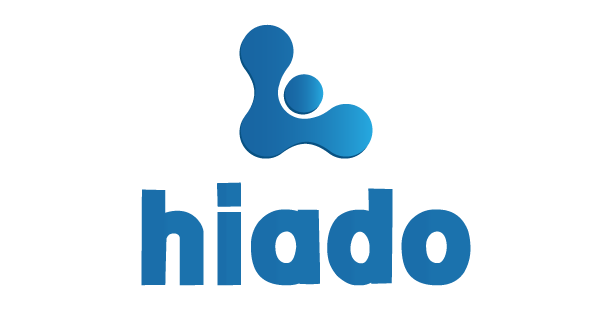 hiado.com