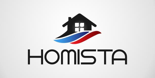 homista.com