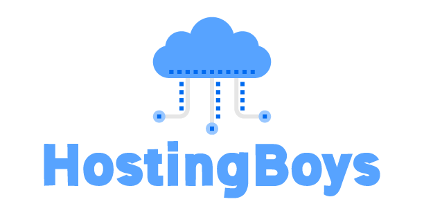 hostingboys.com