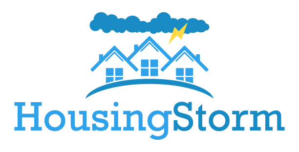 housingstorm.com