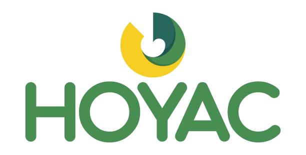hoyac.com