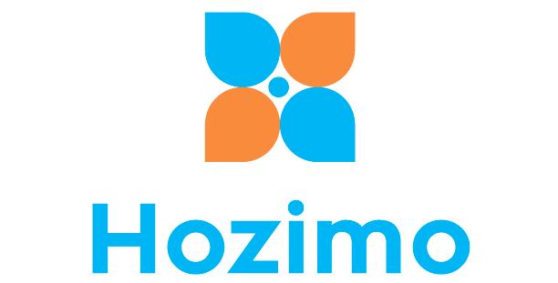 hozimo.com