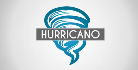 hurricano.com