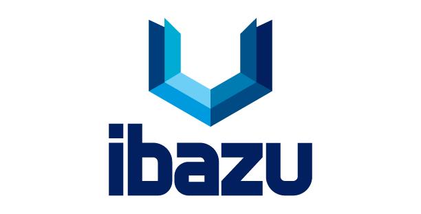 ibazu.com