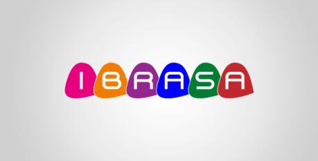 ibrasa.com