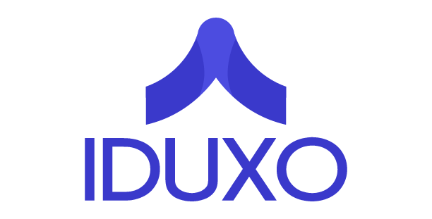 iduxo.com