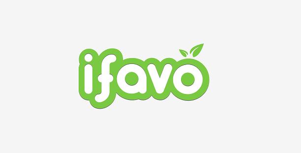 ifavo.com
