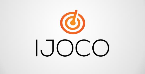 ijoco.com