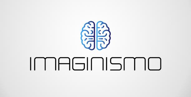 imaginismo.com