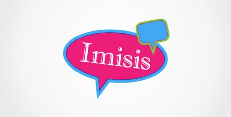imisis.com