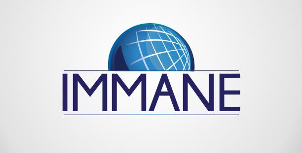 immane.com