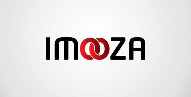 imooza.com