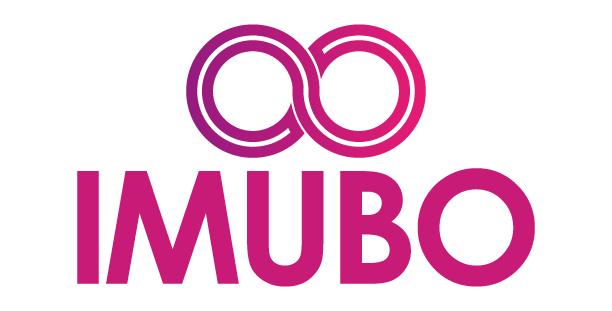 imubo.com