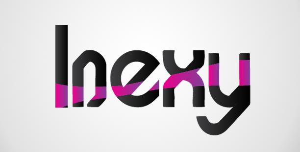 inexy.com