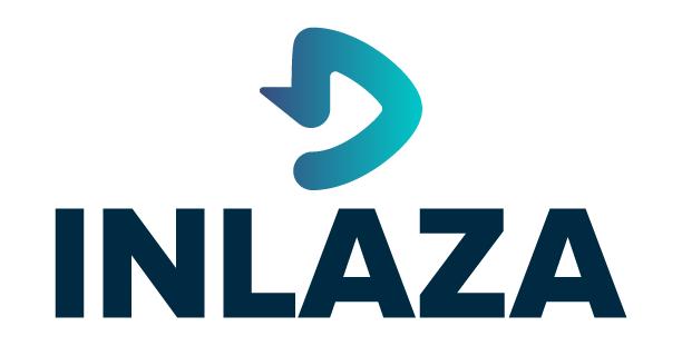 inlaza.com