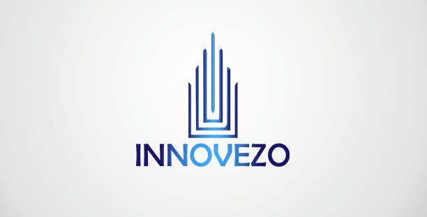 innovezo.com