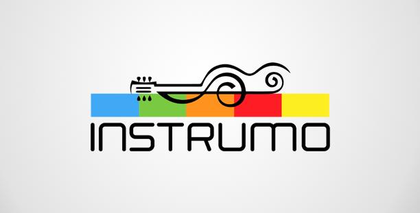 instrumo.com