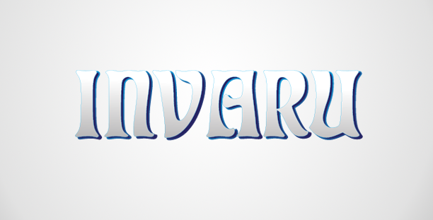 invaru.com