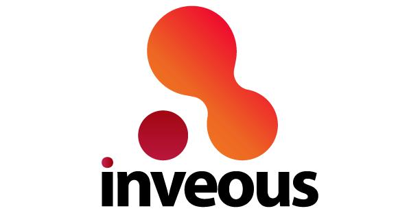 inveous.com