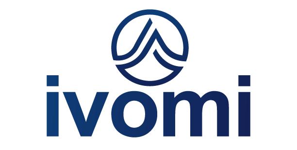 ivomi.com