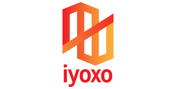 iyoxo.com
