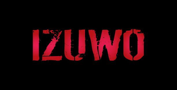 izuwo.com
