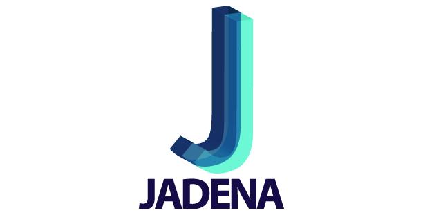 jadena.com