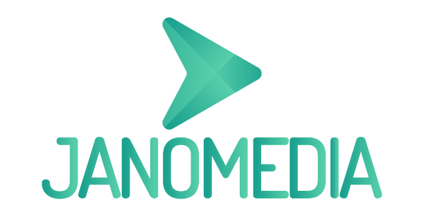 janomedia.com
