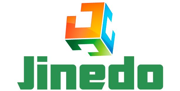 jinedo.com