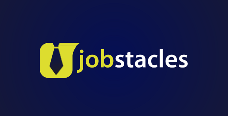 jobstacles.com