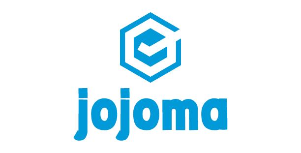 jojoma.com