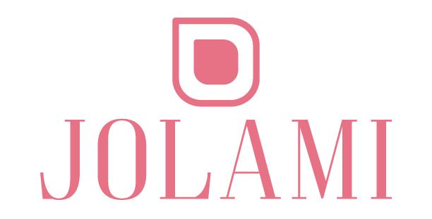 jolami.com