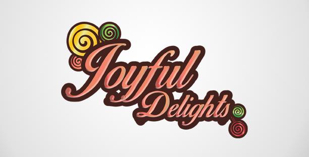 joyfuldelights.com