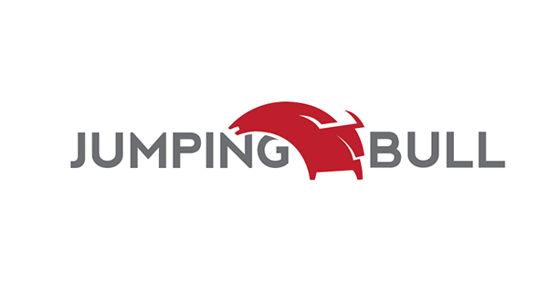 jumpingbull.com