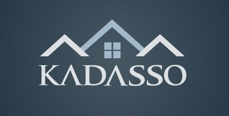 kadasso.com