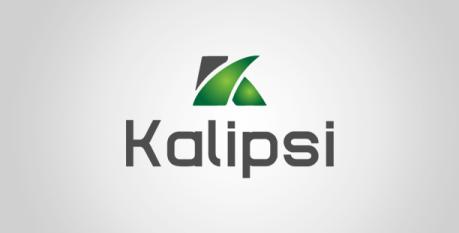 kalipsi.com