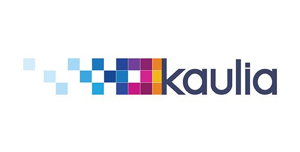 kaulia.com