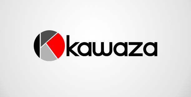 kawaza.com