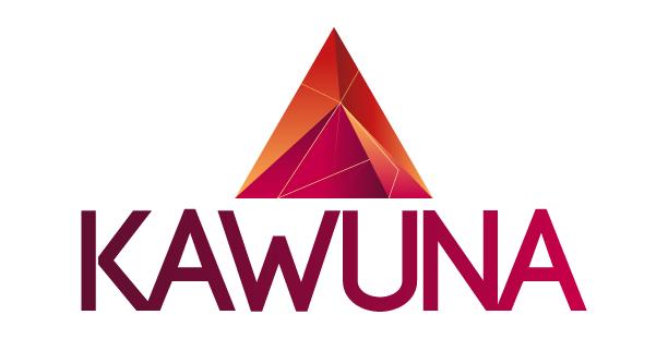 kawuna.com