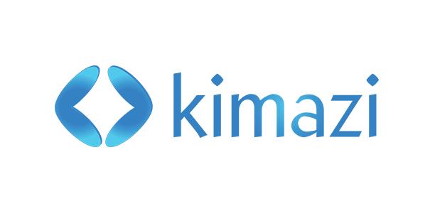 kimazi.com